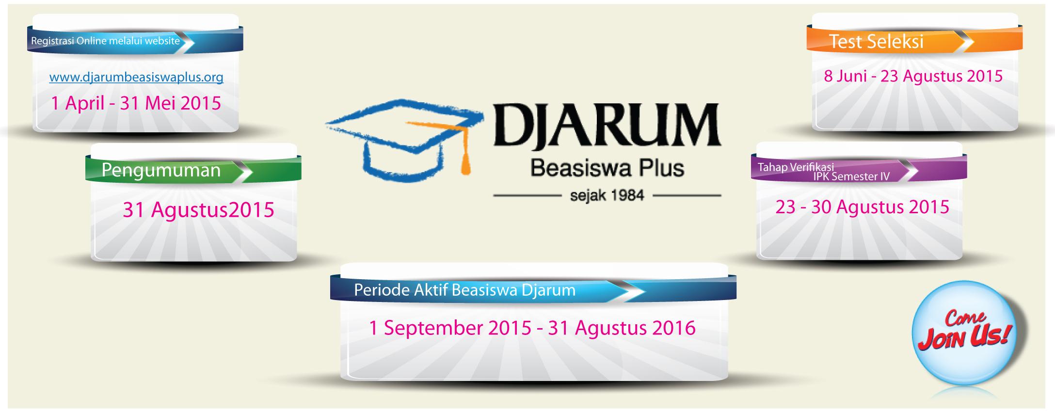 Beasiswa-Djarum2015-UNAS