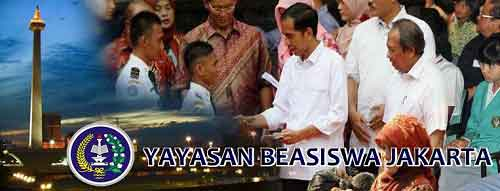 Yayasan-Beasiswa-Jakarta