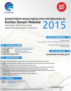 unas-1-kontes-desain-web-kominfo-2015