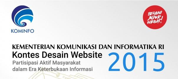 unas-kontes-desain-web-kominfo-2015