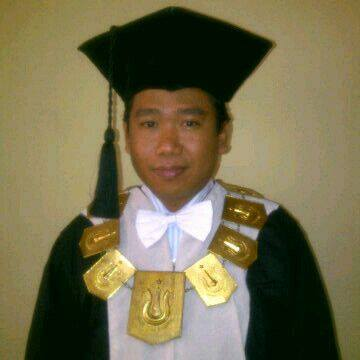 Dr. Ucuk Darusalam, S.T., M.T.
