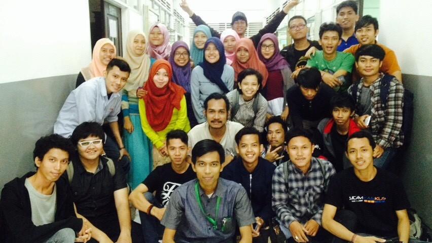 IMG-20151011-WA0012