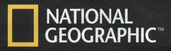 national_geographic_logo_sm
