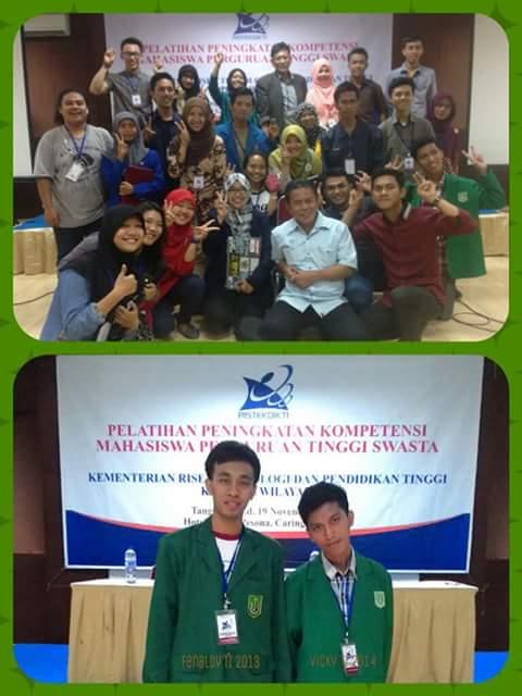 IMG-20151126-WA0001