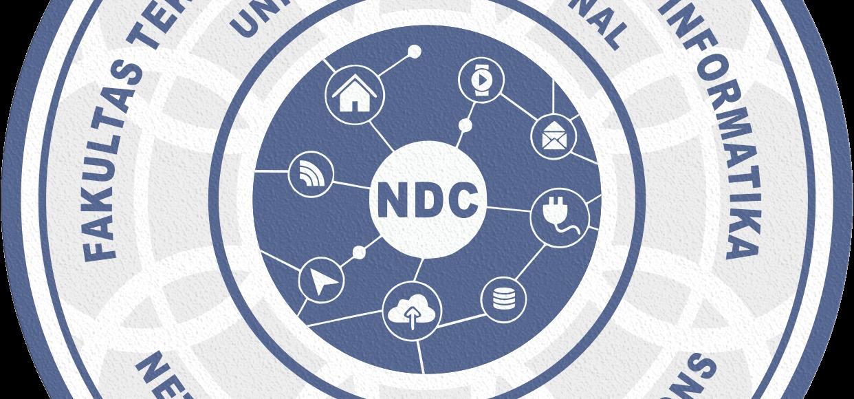 logo-lab-ndc