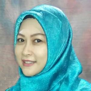 Ir. Endah Tri Esthi Handayani, MMSI