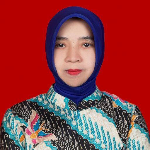 Dr. Fauziah, MMSI